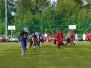 Kaunas Dukes vs Vilnius Iron Wolves (2018)