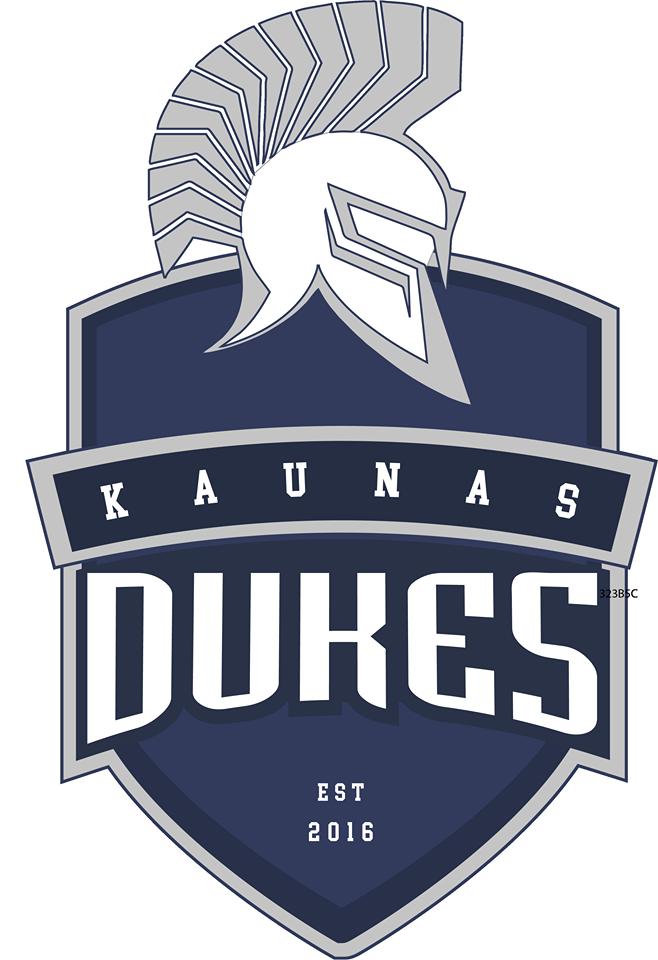 Kaunas Dukes